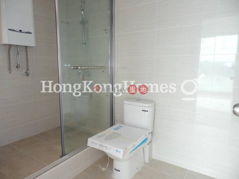Cypresswaver Villas | Unknown, Residential | Sales Listings | HK$ 28M