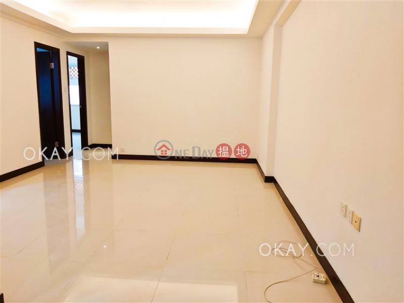 HK$ 25,000/ 月-碧麗苑-灣仔區-3房2廁,實用率高《碧麗苑出租單位》