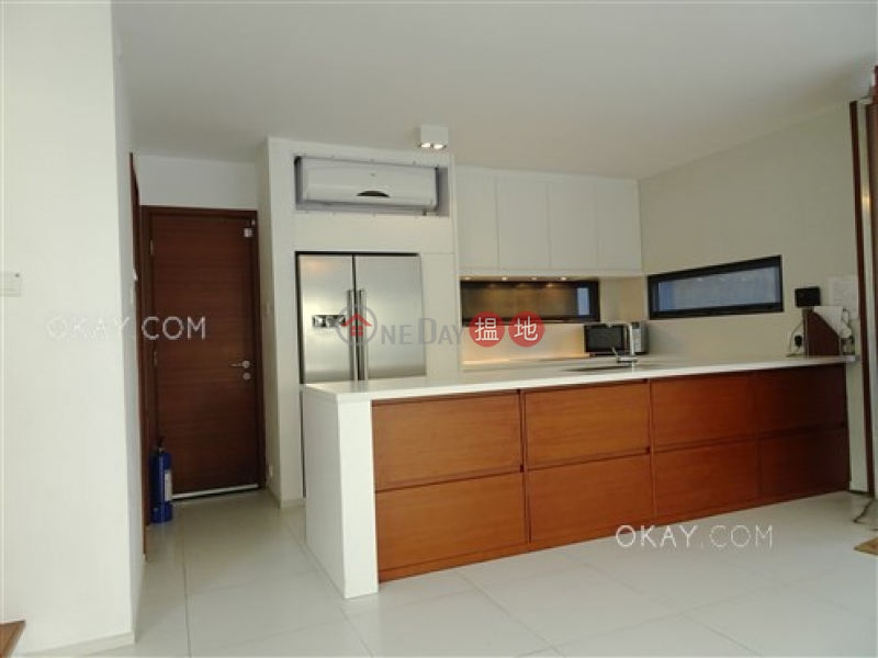 91 Ha Yeung Village | Unknown, Residential, Rental Listings HK$ 85,000/ month