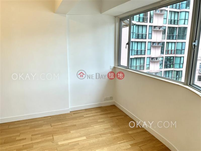 HK$ 39,000/ month, Po Tak Mansion, Wan Chai District, Lovely 3 bedroom on high floor | Rental
