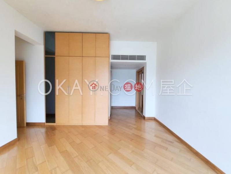 HK$ 65,000/ month Tower 1 Harbour Green Yau Tsim Mong, Stylish 4 bedroom with balcony | Rental