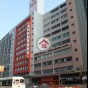 Gee Hing Chang Industrial Building (Gee Hing Chang Industrial Building) Cheung Sha WanCheung Yue Street16號|- 搵地(OneDay)(5)