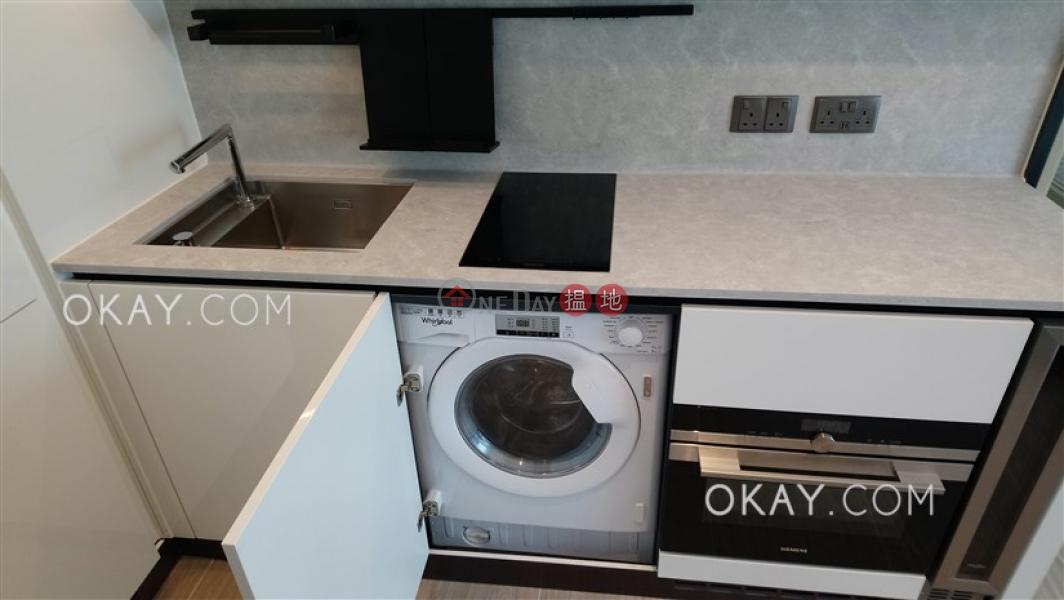 香港搵樓|租樓|二手盤|買樓| 搵地 | 住宅|出租樓盤1房1廁,實用率高,星級會所,露台本舍出租單位