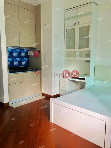 The Avenue Tower 2 | Low Floor Flat for Sale, 200 Queens Road East | Wan Chai District, Hong Kong Sales, HK$ 9.4M