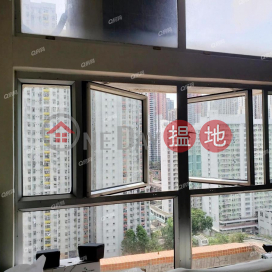 Ying Ming Court, Ming On House Block E | 3 bedroom Mid Floor Flat for Sale|Ying Ming Court, Ming On House Block E(Ying Ming Court, Ming On House Block E)Sales Listings (XGXJ611801579)_0