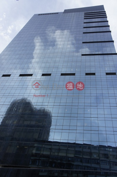 633 King\'s Road (633 King\'s Road) Quarry Bay|搵地(OneDay)(5)