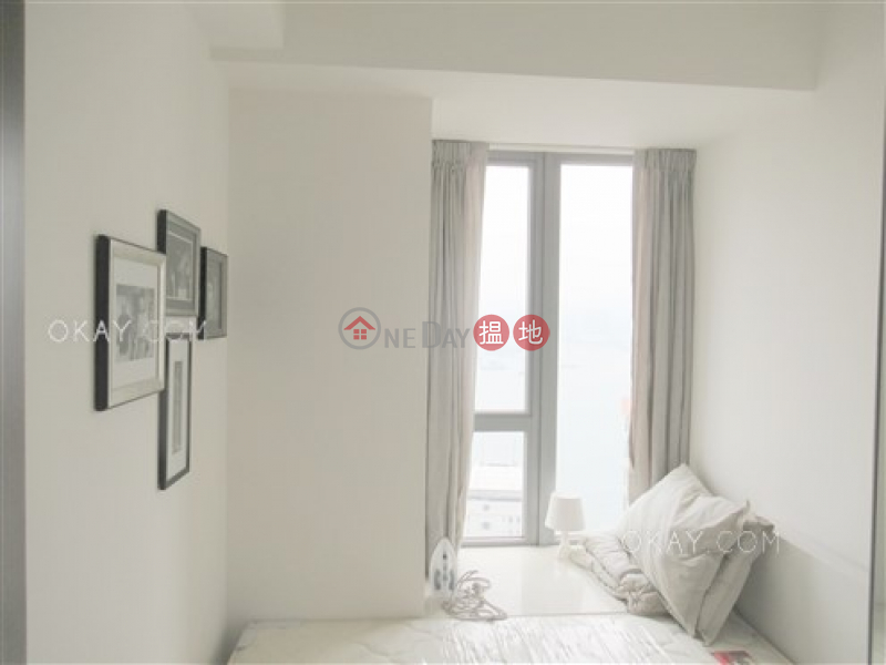 盈峰一號-高層|住宅出租樓盤|HK$ 38,000/ 月