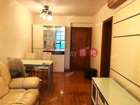 Tower 5 Island Resort | 2 bedroom High Floor Flat for Rent|Tower 5 Island Resort(Tower 5 Island Resort)Rental Listings (XGGD737701342)_0