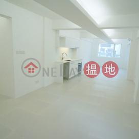 無需中介費,明亮的現代 700' 工作室 新中環大廈(New Central Mansion)出租樓盤 (landlord)_0