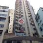 順華大廈 (Sun Wah Building) 油尖旺炮台街73號|- 搵地(OneDay)(3)