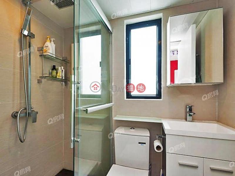 御林豪庭|高層-住宅-出租樓盤|HK$ 22,000/ 月