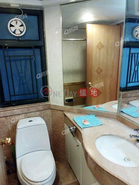 HK$ 23,500/ month | Tower 5 Phase 2 Metro City, Sai Kung | Tower 5 Phase 2 Metro City | 3 bedroom Low Floor Flat for Rent