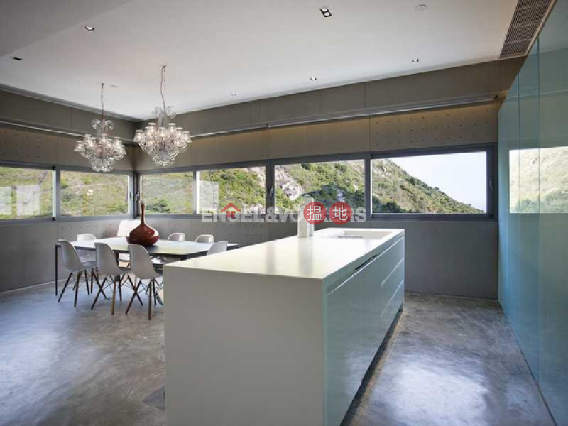 Studio Flat for Sale in Ap Lei Chau, Harbour Industrial Centre 港灣工貿中心 Sales Listings | Southern District (EVHK41846)