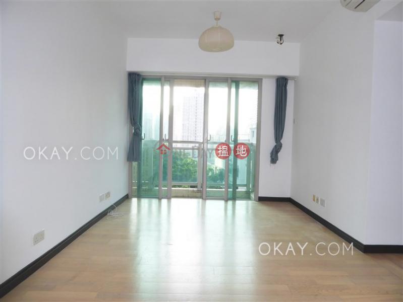 3房2廁,星級會所,可養寵物,連租約發售《匯賢居出售單位》|匯賢居(Centre Place)出售樓盤 (OKAY-S65456)