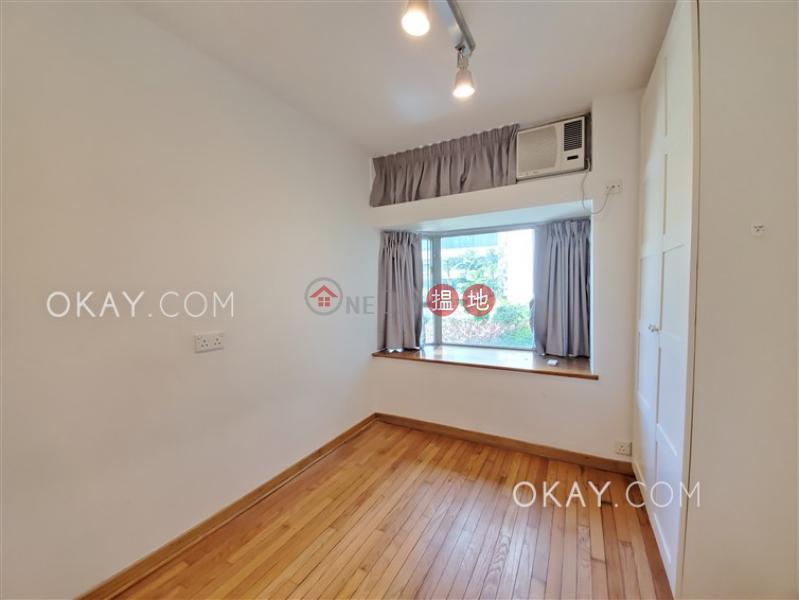 Nicely kept 3 bedroom in North Point | Rental | Island Place 港運城 Rental Listings
