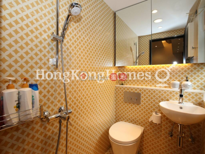3 Bedroom Family Unit for Rent at Grand Garden 61 South Bay Road | Southern District, Hong Kong | Rental HK$ 73,000/ month