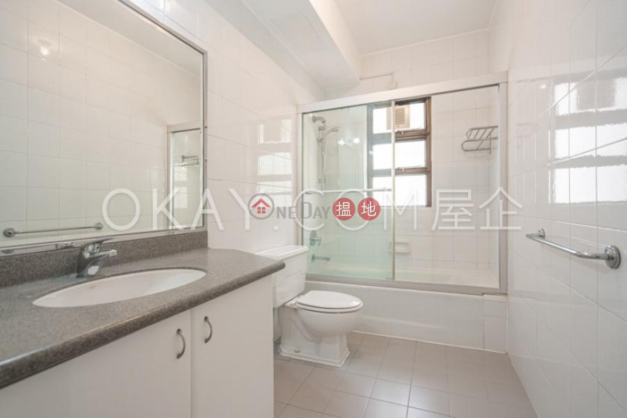 3房2廁,實用率高,星級會所,連車位淺水灣花園大廈出租單位|淺水灣花園大廈(Repulse Bay Apartments)出租樓盤 (OKAY-R18902)