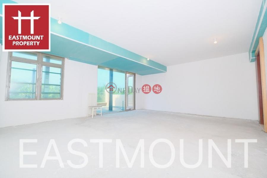 Clearwater Bay Villa House   Property For Sale in The Portofino 栢濤灣- Full sea view, Private pool   Property ID:2718   88 The Portofino 柏濤灣 88號 Sales Listings