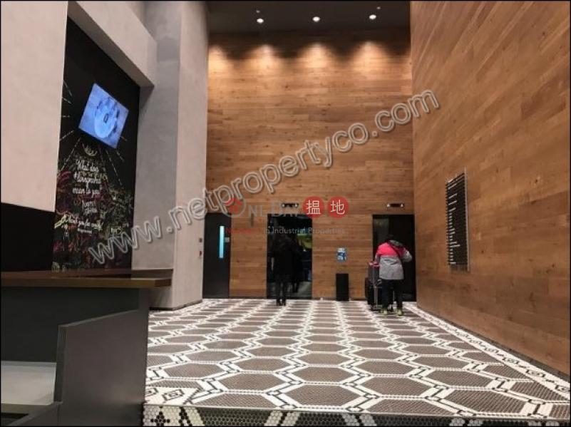 Bonham Circus-40-44文咸東街 | 西區-香港出租-HK$ 208,650/ 月
