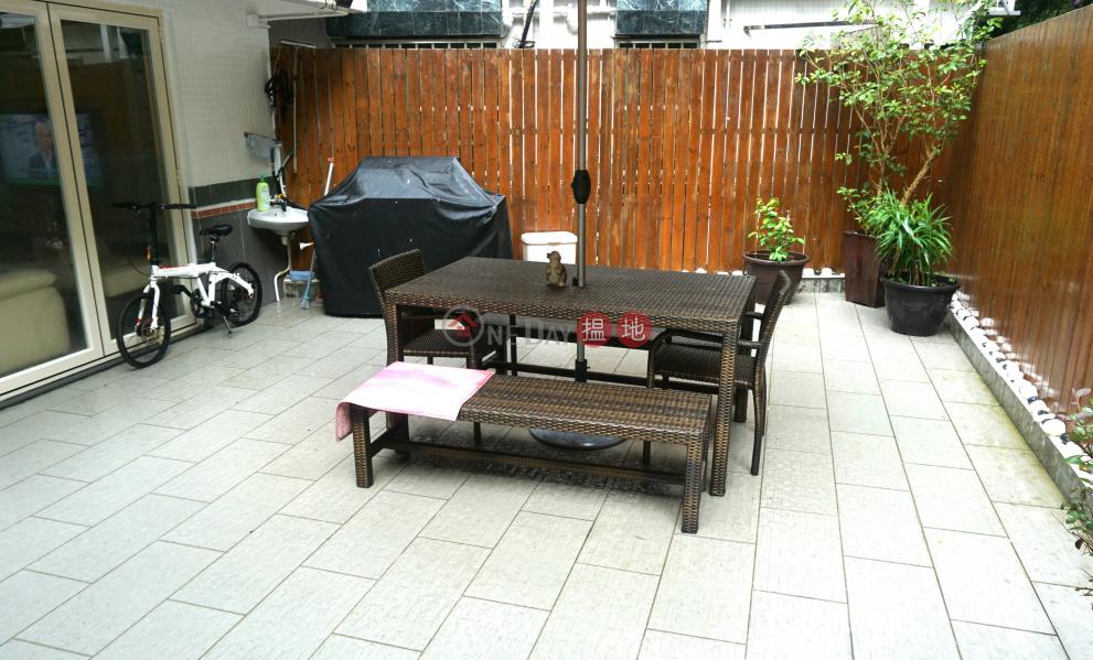 Hilltop Garden, Whole Building, Residential Sales Listings | HK$ 14.98M
