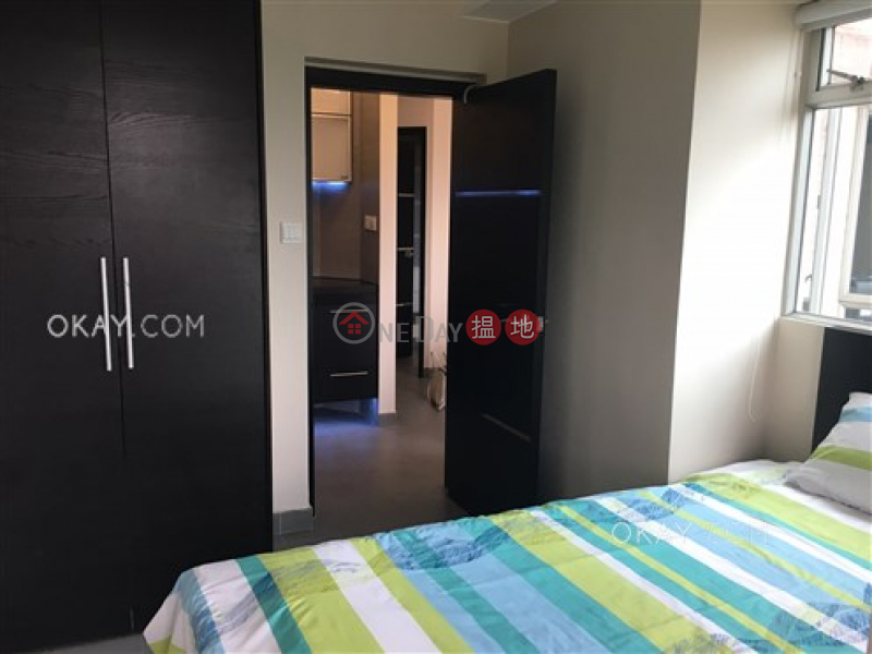 Property Search Hong Kong   OneDay   Residential Sales Listings   Charming 2 bedroom on high floor with sea views   For Sale