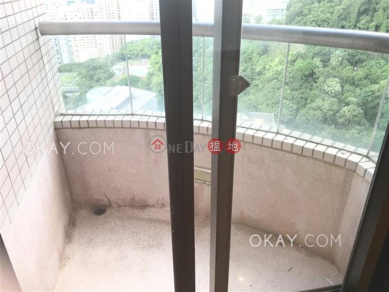 3房2廁,星級會所,連車位,露台《寶雲殿出租單位》-11寶雲道 | 東區|香港|出租|HK$ 55,000/ 月