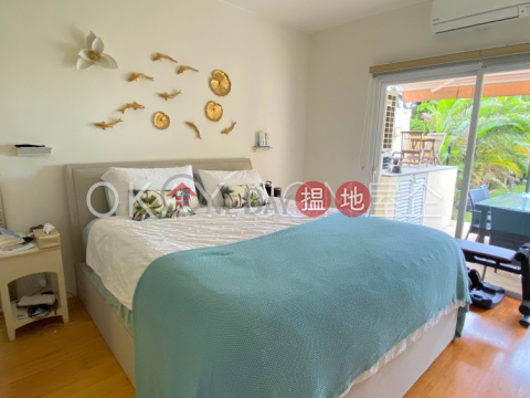 Efficient 3 bedroom with terrace   For Sale Discovery Bay, Phase 4 Peninsula Vl Caperidge, 1 Caperidge Drive(Discovery Bay, Phase 4 Peninsula Vl Caperidge, 1 Caperidge Drive)Sales Listings (OKAY-S14982)_0