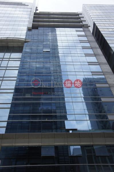 China Insurance Building (China Insurance Building) Tsim Sha Tsui|搵地(OneDay)(2)