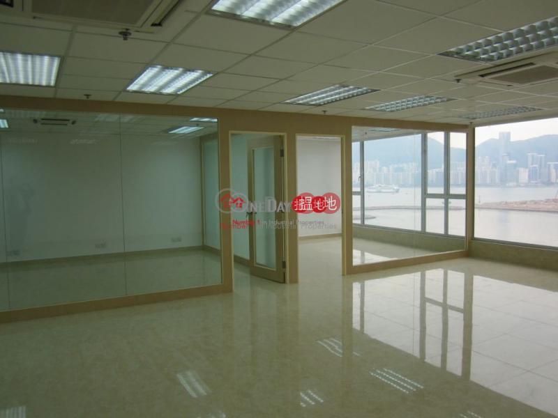 KWONG SANG HONG CTR, Kwong Sang Hong Centre 廣生行中心 Rental Listings | Kwun Tong District (lcpc7-05778)