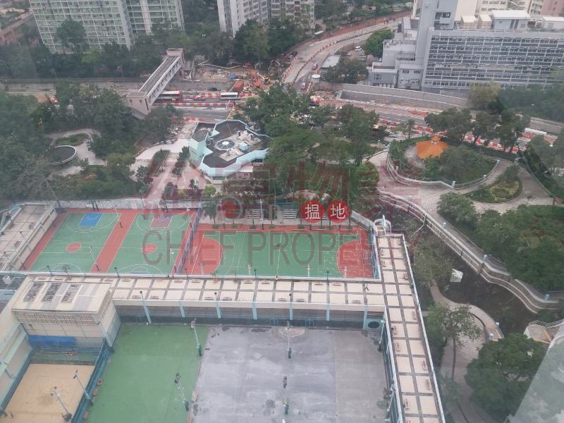 Win Plaza, Unknown Office / Commercial Property, Sales Listings, HK$ 12.7M