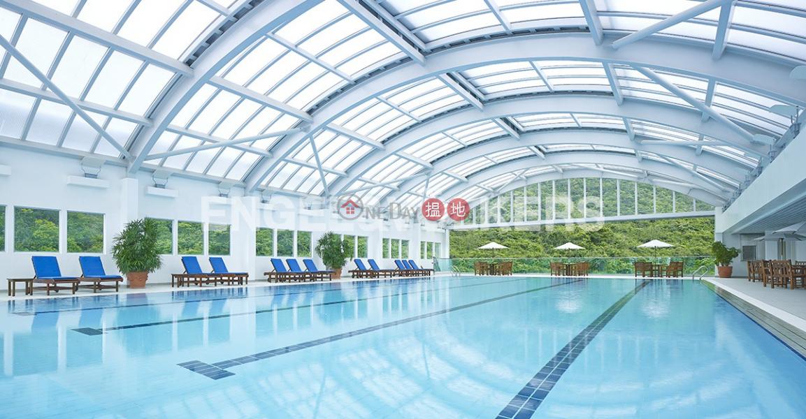 HK$ 99,000/ 月-影灣園1座-南區淺水灣三房兩廳筍盤出租|住宅單位