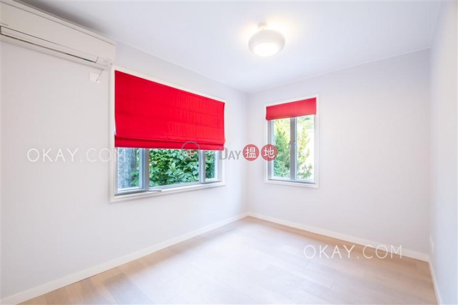 HK$ 75,000/ 月|大坑口村-西貢4房2廁,獨家盤,連車位,露台大坑口村出租單位