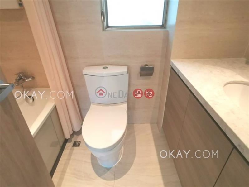 香港搵樓|租樓|二手盤|買樓| 搵地 | 住宅-出租樓盤-3房2廁,星級會所《香港黃金海岸 21座出租單位》