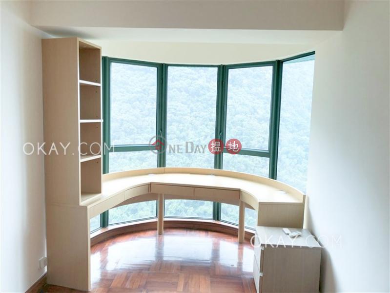 香港搵樓 租樓 二手盤 買樓  搵地   住宅 出租樓盤2房1廁,實用率高,極高層,星級會所《曉峰閣出租單位》