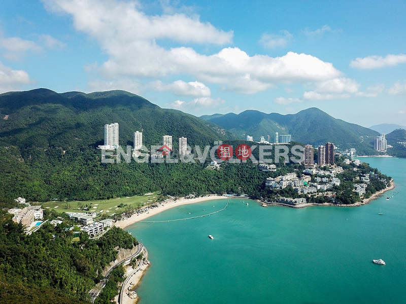 4 Bedroom Luxury Flat for Rent in Deep Water Bay   Manderly Garden 文禮苑 Rental Listings