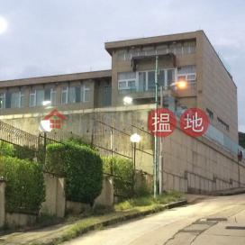 105 Chuk Yeung Road|竹洋路105號
