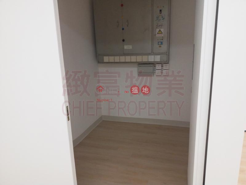 Lee Sum Factory Building | 28 Ng Fong Street | Wong Tai Sin District, Hong Kong | Rental, HK$ 31,800/ month
