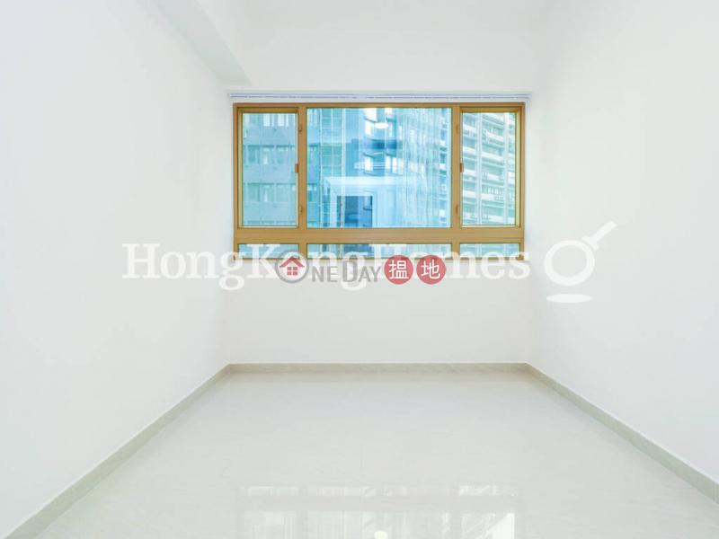 HK$ 21,330/ 月 怡和街60-62號 灣仔區-怡和街60-62號兩房一廳單位出租