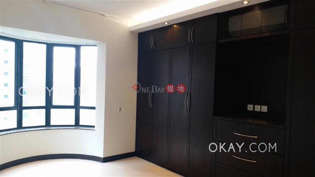 花園台-中層|住宅|出租樓盤HK$ 140,000/ 月