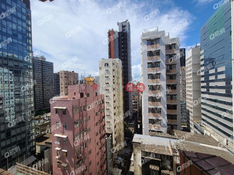 Wing Fat Mansion   2 bedroom Flat for Sale   19-23 Austin Road   Yau Tsim Mong   Hong Kong Sales, HK$ 6.5M