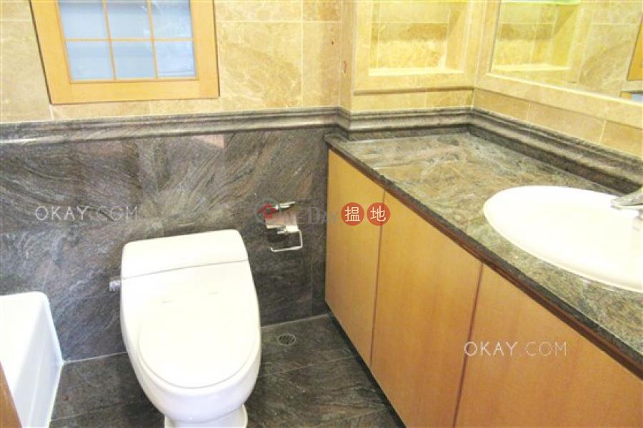 榕蔭園|未知住宅出租樓盤|HK$ 97,000/ 月