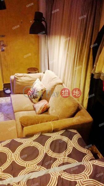 Fullic Court High Residential, Rental Listings HK$ 11,000/ month