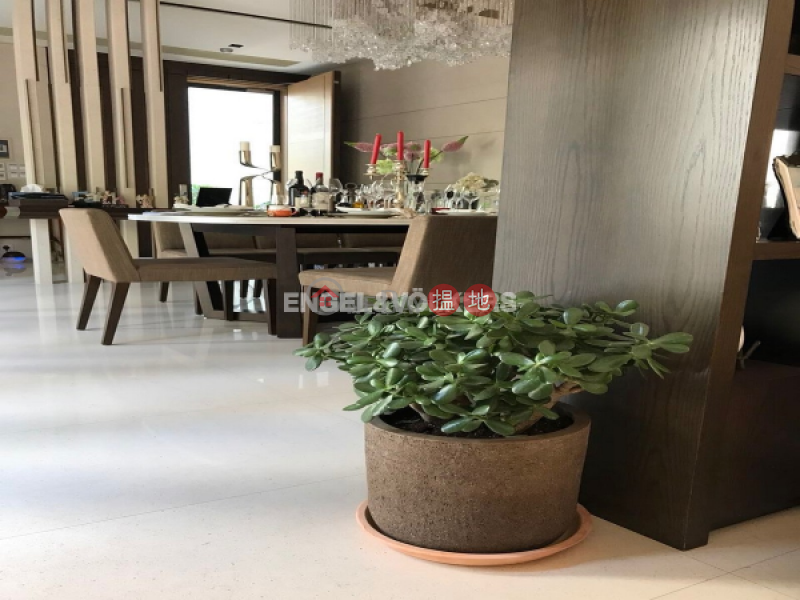Property Search Hong Kong | OneDay | Residential Sales Listings, 3 Bedroom Family Flat for Sale in Kwu Tung