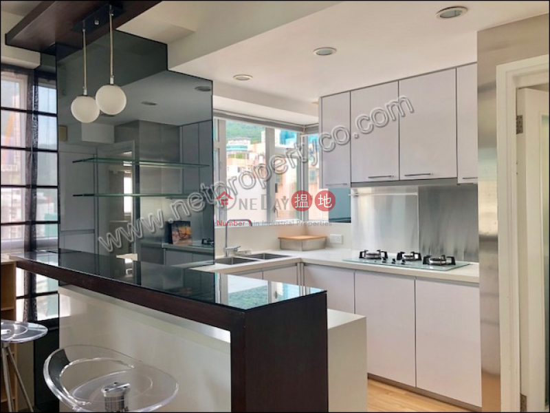 Property Search Hong Kong | OneDay | Residential Sales Listings Brand New Apartment for Sale in Happy Valley