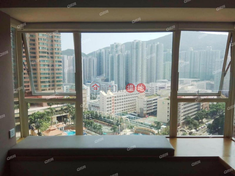 Property Search Hong Kong | OneDay | Residential | Rental Listings | Tower 9 Island Resort | 2 bedroom Low Floor Flat for Rent