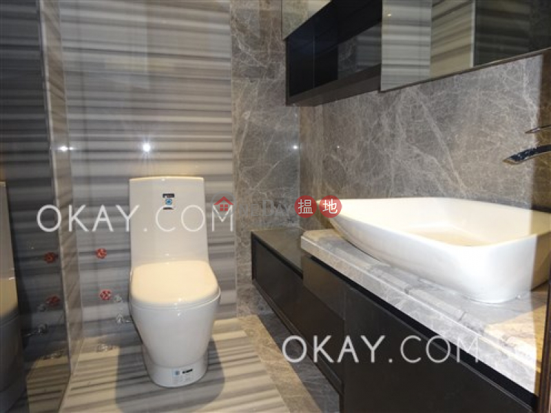 Property Search Hong Kong   OneDay   Residential Rental Listings   Luxurious house with rooftop, balcony   Rental