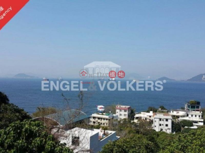Two Stories House In Pak Kok Old Village, Pak Kok Village 北角村 Sales Listings | Outlying Islands (MIDLE-1089224220)