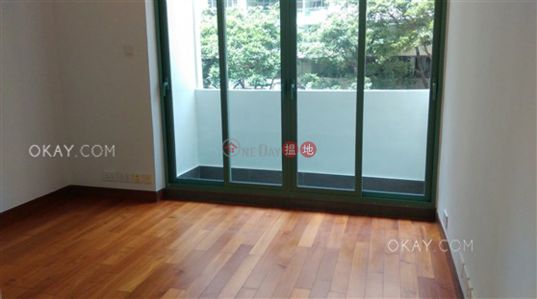 Ivory Court, High Residential | Rental Listings HK$ 80,000/ month