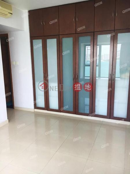 HK$ 34,000/ 月-藍灣半島 9座-柴灣區單邊海景,超大戶型,市場罕有《藍灣半島 9座租盤》