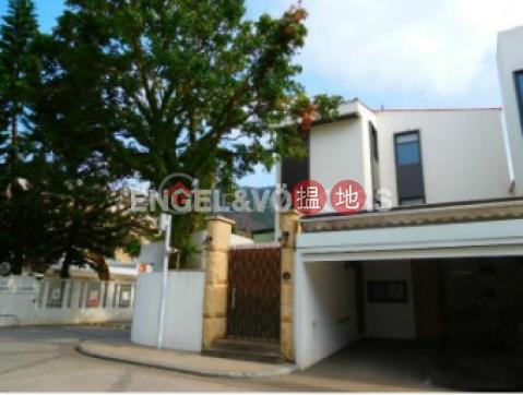 Expat Family Flat for Rent in Shouson Hill|Grenbelle Gardens(Grenbelle Gardens)Rental Listings (EVHK45699)_0